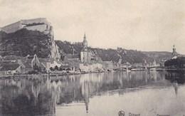 Dinant, Panorama (pk39480) - Dinant