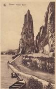 Dinant, Roche A Bayard (pk39481) - Dinant