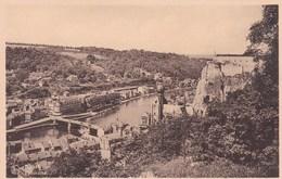 Dinant, Panorama (pk39482) - Dinant