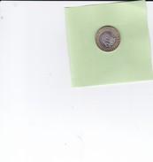GREAT BRITAIN £2 BI-METALLIC COIN,2016,SHAKESPEARE,TRAGEDIES,CIRCULATED. - 1971-… : Decimal Coins
