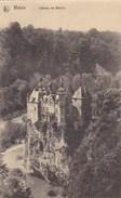 Walzin, Château De Walzin (pk39497) - Dinant