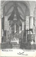 Meerhout NA4: Kerk 1903 - Meerhout