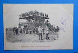 SAUMUR - Lot De 13  CPA  Precurseurs : Ecole Militaire  De Cavalerie  -1901 - Saumur