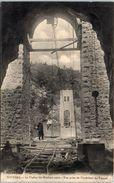 19 -  SOURSAC -- Le Viaduc Des Rochers Noirs - Vue Prise De ... - Autres Communes
