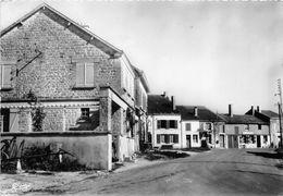 08-VONCQ - BAS VILLAGE - France