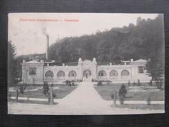 AK ROHITSCH SAUERBRUNN 1911/// D*27814 - Slowenien