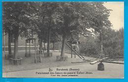 Borsbeek - Pensionnat De Soeur Du Pauvre Enfant Jésus - Borsbeek