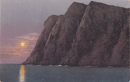 Midnatssol Ak116608 - Norvège