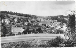 Presles NA1: Panorama - Aiseau-Presles