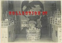 19 - TULLE - STAND De NOUILLES BOZON VERDURAZ De SAVOIE à La FOIRE EXPOSITION 1925 - PATE PATES NOUILLE - Tulle