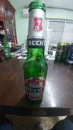 Germany-beck's-beer-(275ml)-good - Beer