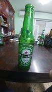 Neterland-heineken Lager Beer(330ml)-good - Beer
