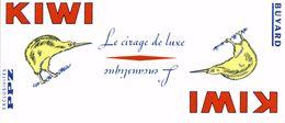KIWY  L ENCAUSTIQUE - Löschblätter, Heftumschläge