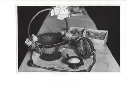 17724 - Gastronomie Les Plats Des Cuisiniers Lausannois HOSPES Bern 1954 Antoine Grandjean Lausanne-Palace 2 Scans - Photos