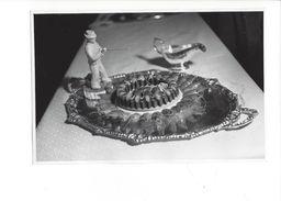 17727 - Gastronomie Les Plats Des Cuisiniers Lausannois HOSPES Bern 1954 René Gaille Innovation Lausanne 2 Scans - Photos