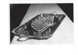 17732 - Gastronomie Les Plats Des Cuisiniers Lausannois HOSPES Bern 1954 André Loison Buffet CFF Lausanne 2 Scans - Autres