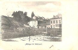 Abbaye De Walcourt (DVD, 1900) - Walcourt