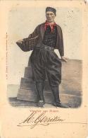 Visscher Van Huizen - Other