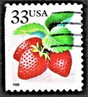 United States - Scott #3296 Used (1) - Vereinigte Staaten