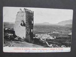 AK GEMONA 1900 /// D*27967 - Andere Steden