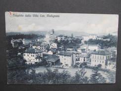 AK TARCENTO 1911  /// D*27968 - Andere Steden