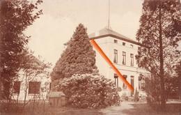 KEERBERGEN - Hôtel Des Lierres - Keerbergen