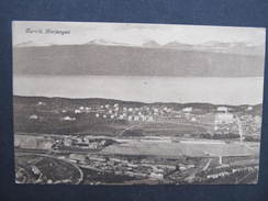 AK NARVIK Ca.1930  /// D*27978 - Norwegen