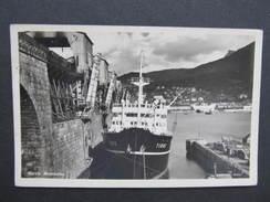 AK NARVIK Ca.1930  /// D*27980 - Norwegen
