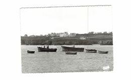 Le Lock Le Port - Frankrijk