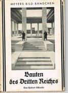 Bauten Des Dritten Reiches - 5. Guerres Mondiales