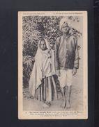 India PPC Rajastan Koli Pair - India
