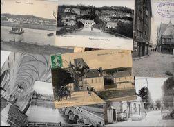 Lot 879 De 10 CPA Département 41 Loir Et Cher Déstockage Pour Revendeurs Ou Collectionneurs - Ansichtskarten