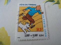 La Fete Du Timbre (2000) - Francia