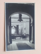 Hôtel GRANDE BRETAGNE Hall () Anno 19?? ( Zie Foto Details ) !! - Hotels & Restaurants