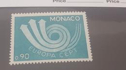 LOT 370600 TIMBRE DE MONACO NEUF** - Monaco