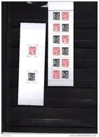 France  Carnet140 Ans Du Type Sage, Salon D'automne  2016 Neuf Tres Beau - Booklets