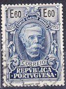 MICHEL 370 - COTE 5 EURO - V/IMAGE - - 1910-... République