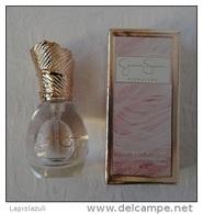 """Jessica Simpson """" Signature"""" EP 7.5ml - Miniatures Modernes (à Partir De 1961)"""