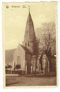 WILLEBROECK - Kerk - Eglise - Willebroek