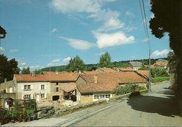 Torgny - Rouvroy