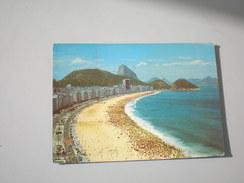 Rio De Janeiro, Copacabana - Rio De Janeiro