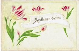 Meilleurs Vouex - Cartes Postales