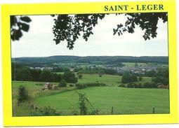 Saint Leger - Saint-Léger
