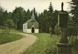Saint Leger Ermitage De Wachet - Saint-Léger