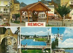 Remich - Remich