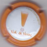 GENERIQUE NOUVELLE - Champagne
