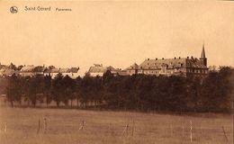Saint Gérard - Panorama - Mettet