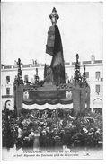TOULOUSE Rentrée Du 17è Corps - Toulouse