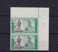 N°1388/1388-V MNH ** POSTFRIS ZONDER SCHARNIER COB € 10,75 SUPERBE - Variedades (Catálogo COB)