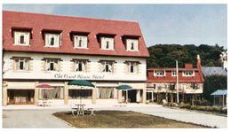 (M+S 620) Jersey - Old Court House Hotel - Hotels & Gaststätten